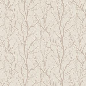 Обои для стен и потолка в Краснодаре – каталог товаров по низким ... | 300x300