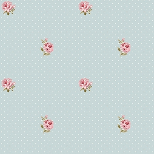 Little Florals LF2103
