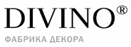 Дивино Декор (Divino Decor)
