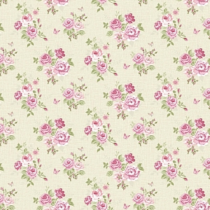 Little Florals LF3102